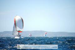 Día-1-23-Regata-Cruceros-Aguete-434