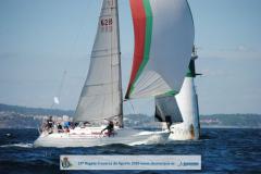 Día-1-23-Regata-Cruceros-Aguete-440