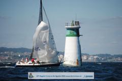 Día-1-23-Regata-Cruceros-Aguete-449