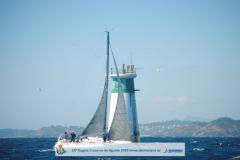 Día-1-23-Regata-Cruceros-Aguete-470