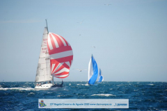 Día-1-23-Regata-Cruceros-Aguete-473