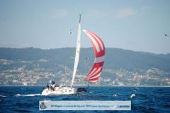 Día-1-23-Regata-Cruceros-Aguete-479
