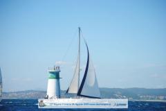 Día-1-23-Regata-Cruceros-Aguete-483