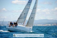 Día-1-23-Regata-Cruceros-Aguete-56