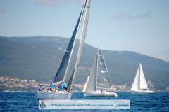 Día-1-23-Regata-Cruceros-Aguete-61