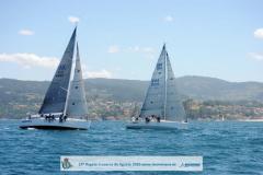Día-1-23-Regata-Cruceros-Aguete-70