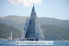 Día-1-23-Regata-Cruceros-Aguete-73