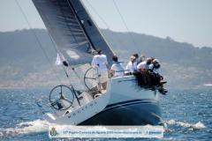 Día-1-23-Regata-Cruceros-Aguete-86