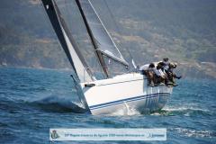 Día-1-23-Regata-Cruceros-Aguete-99