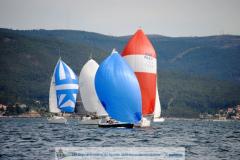 Día-2-23-Regata-Cruceros-Aguete-106