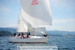 Día-2-23-Regata-Cruceros-Aguete-107