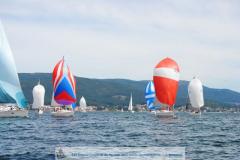 Día-2-23-Regata-Cruceros-Aguete-110