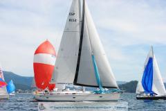 Día-2-23-Regata-Cruceros-Aguete-113