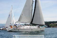 Día-2-23-Regata-Cruceros-Aguete-117