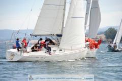 Día-2-23-Regata-Cruceros-Aguete-123