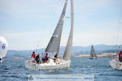 Día-2-23-Regata-Cruceros-Aguete-125