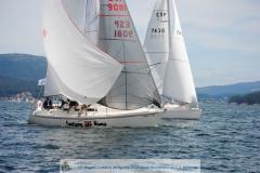 Día-2-23-Regata-Cruceros-Aguete-129