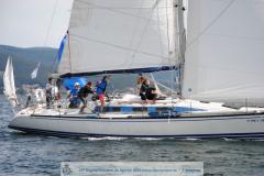 Día-2-23-Regata-Cruceros-Aguete-132