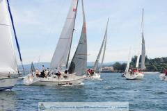 Día-2-23-Regata-Cruceros-Aguete-135