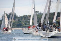 Día-2-23-Regata-Cruceros-Aguete-140