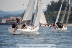 Día-2-23-Regata-Cruceros-Aguete-141