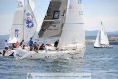 Día-2-23-Regata-Cruceros-Aguete-147