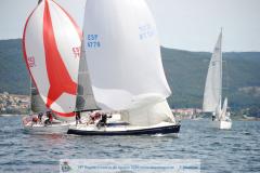 Día-2-23-Regata-Cruceros-Aguete-150
