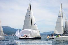 Día-2-23-Regata-Cruceros-Aguete-154
