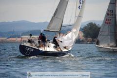 Día-2-23-Regata-Cruceros-Aguete-156