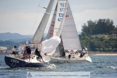 Día-2-23-Regata-Cruceros-Aguete-157