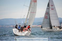 Día-2-23-Regata-Cruceros-Aguete-160