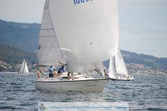 Día-2-23-Regata-Cruceros-Aguete-168