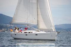 Día-2-23-Regata-Cruceros-Aguete-182