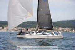 Día-2-23-Regata-Cruceros-Aguete-185