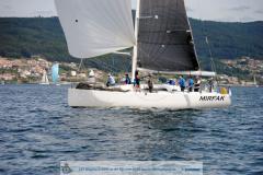 Día-2-23-Regata-Cruceros-Aguete-197