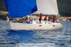 Día-2-23-Regata-Cruceros-Aguete-213