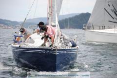 Día-2-23-Regata-Cruceros-Aguete-233