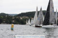 Día-2-23-Regata-Cruceros-Aguete-240