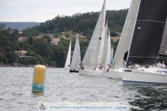 Día-2-23-Regata-Cruceros-Aguete-244