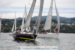 Día-2-23-Regata-Cruceros-Aguete-250