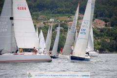 Día-2-23-Regata-Cruceros-Aguete-254