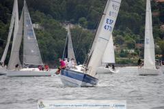 Día-2-23-Regata-Cruceros-Aguete-259