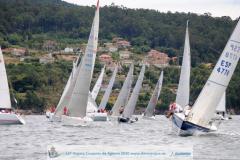 Día-2-23-Regata-Cruceros-Aguete-262