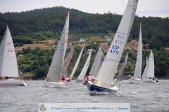 Día-2-23-Regata-Cruceros-Aguete-264