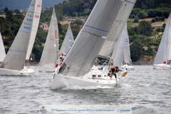Día-2-23-Regata-Cruceros-Aguete-268