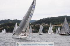 Día-2-23-Regata-Cruceros-Aguete-269