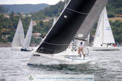 Día-2-23-Regata-Cruceros-Aguete-273