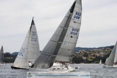 Día-2-23-Regata-Cruceros-Aguete-274