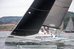 Día-2-23-Regata-Cruceros-Aguete-276