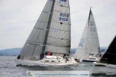 Día-2-23-Regata-Cruceros-Aguete-279